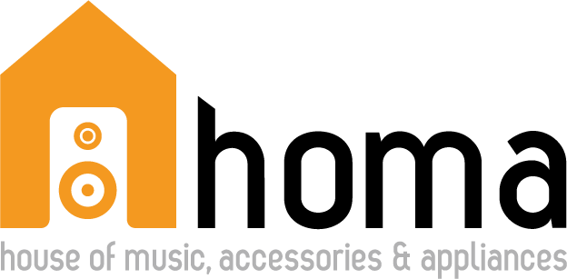 House of music & accessories
