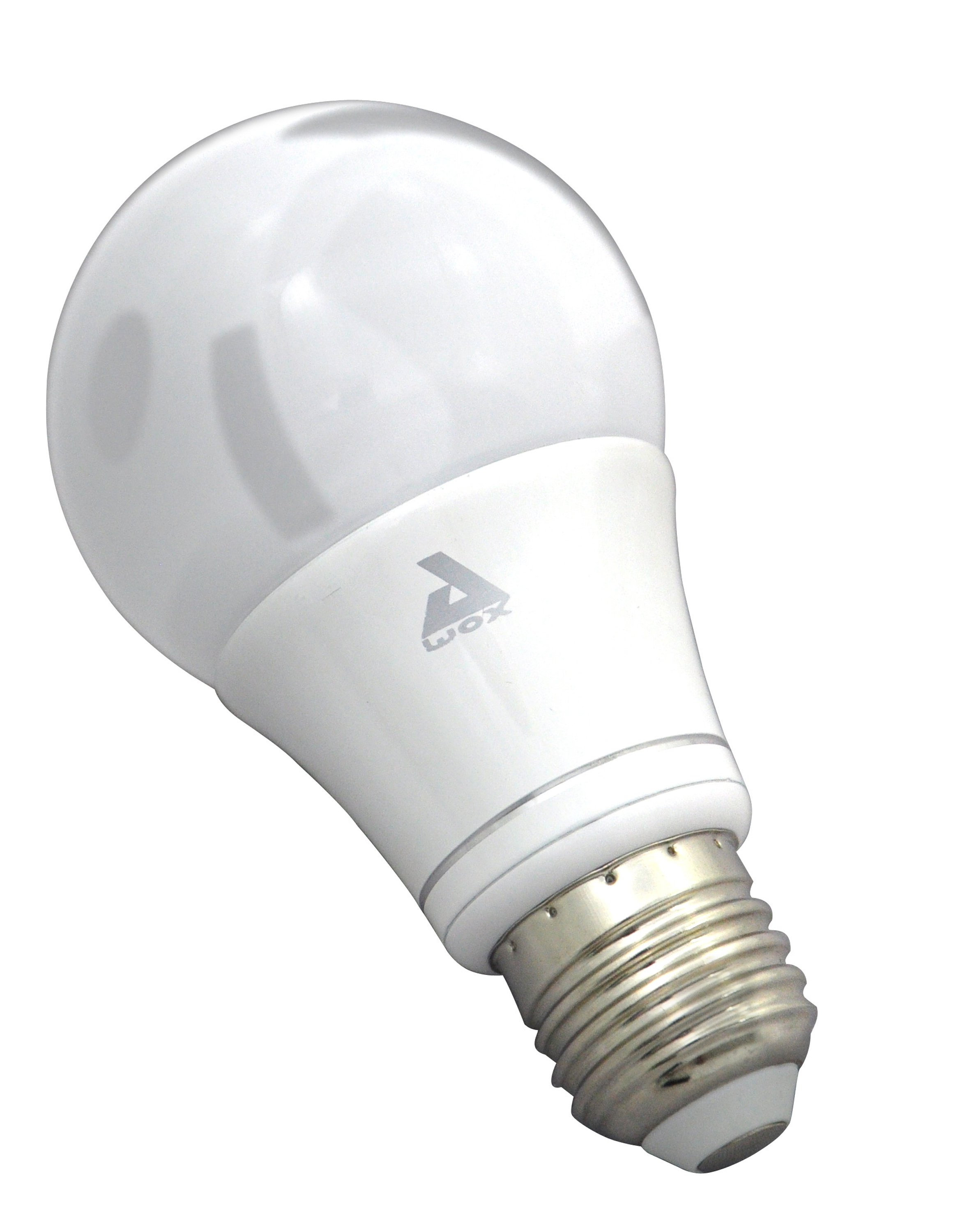 SML2-W9, LED 9W E27, BT control, white