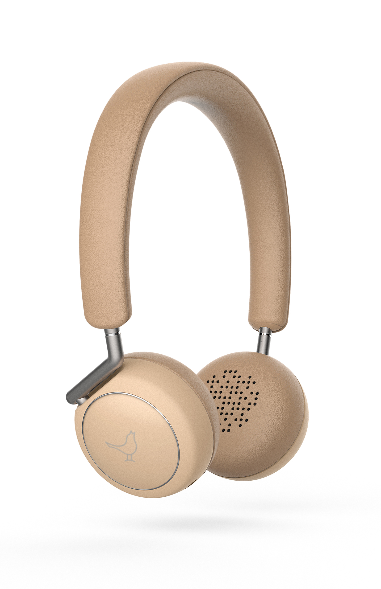 Q Adapt On-Ear, BT on-ear NC, Elegant Nude