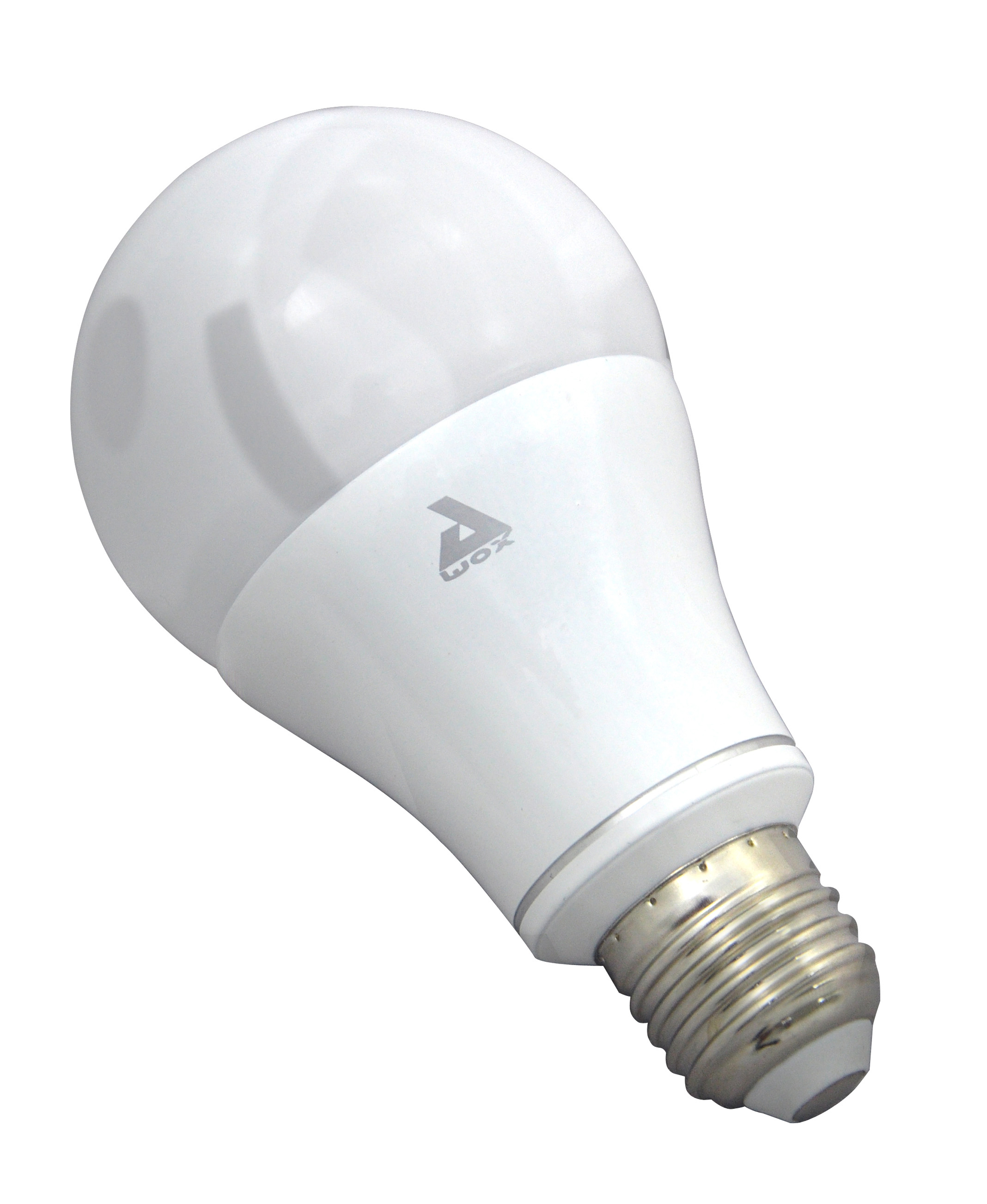 SML2-W13 LED 13W E27, BT control, white
