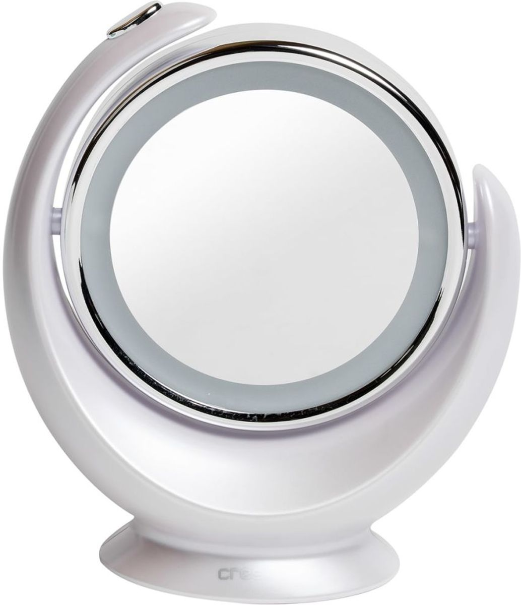 KTS330 COSMETIC MIRROR