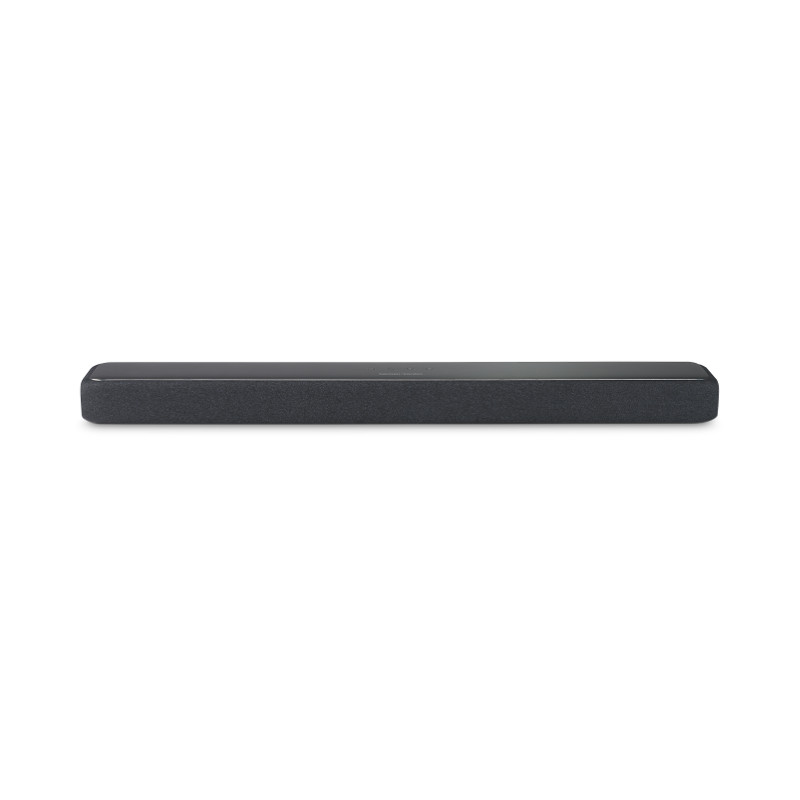 ENCHANT 800GRAEP, 8-ch all in one soundbar with multibeam, graphite