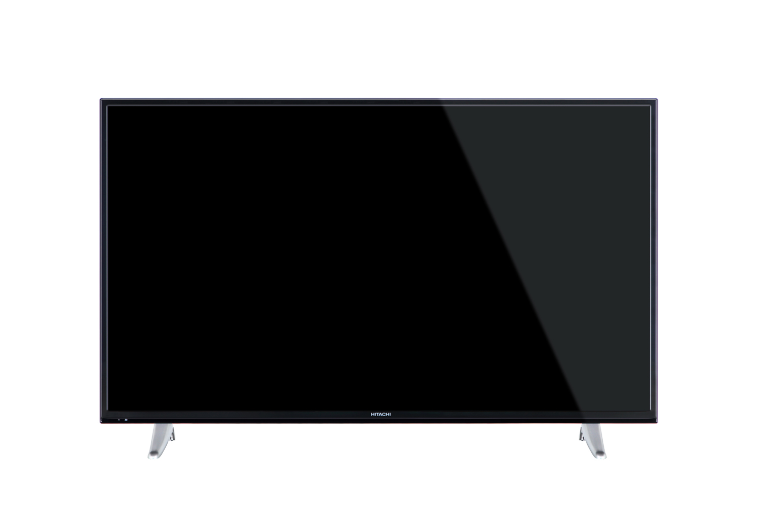 "LED TV 49"" (125cm)/DLED Full HD, SMART + intgr. WI-FI 49HB6W62"