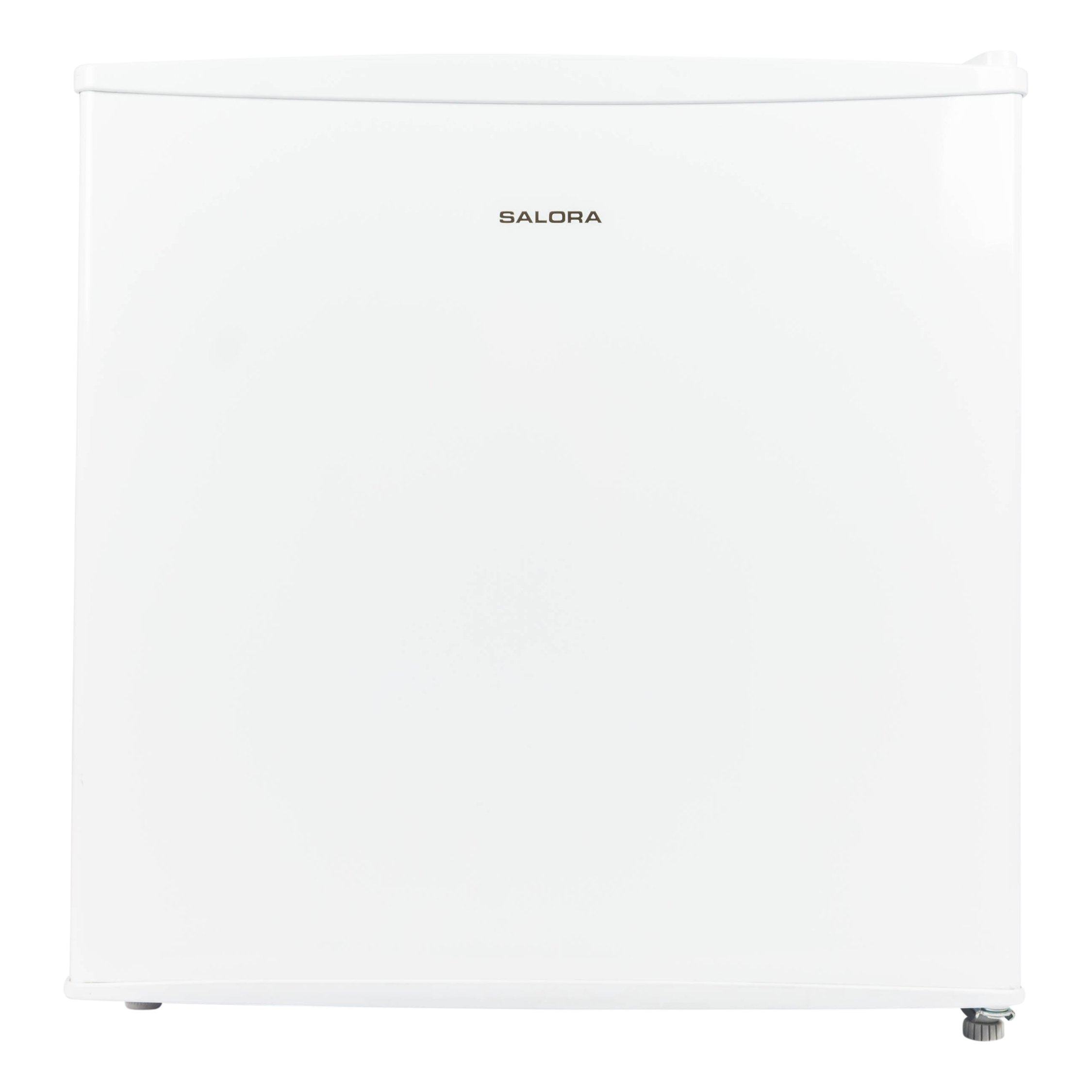 FRB3200WH, freezer bar model 32l, white
