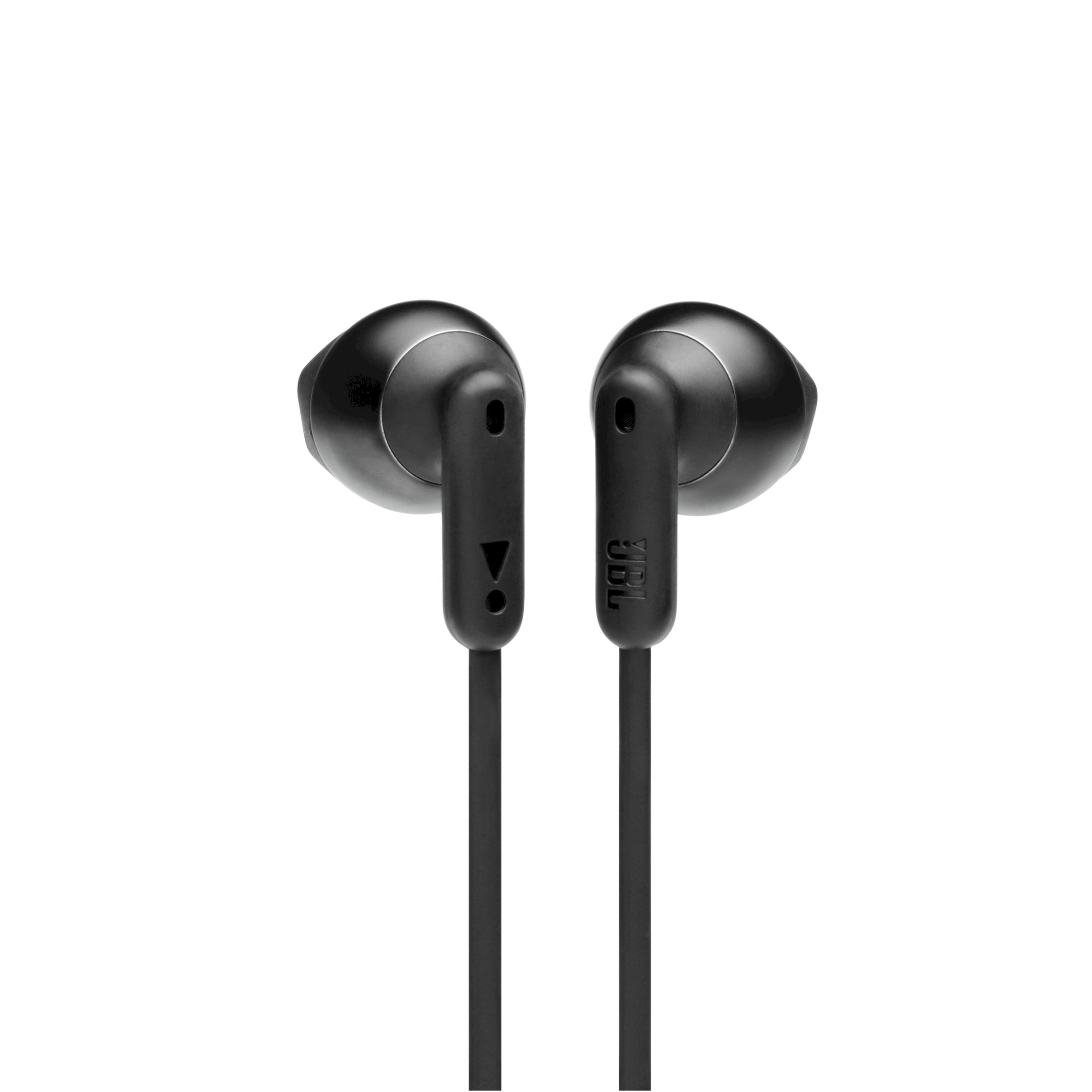 TUNE 215BT, wireless headphones, black