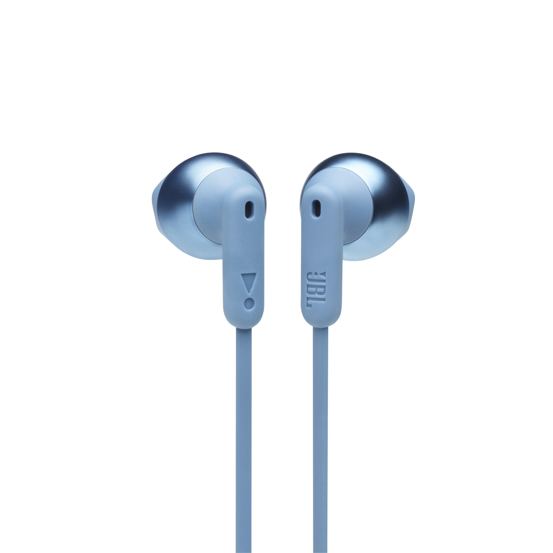 TUNE 215BT, wireless headphones, blue