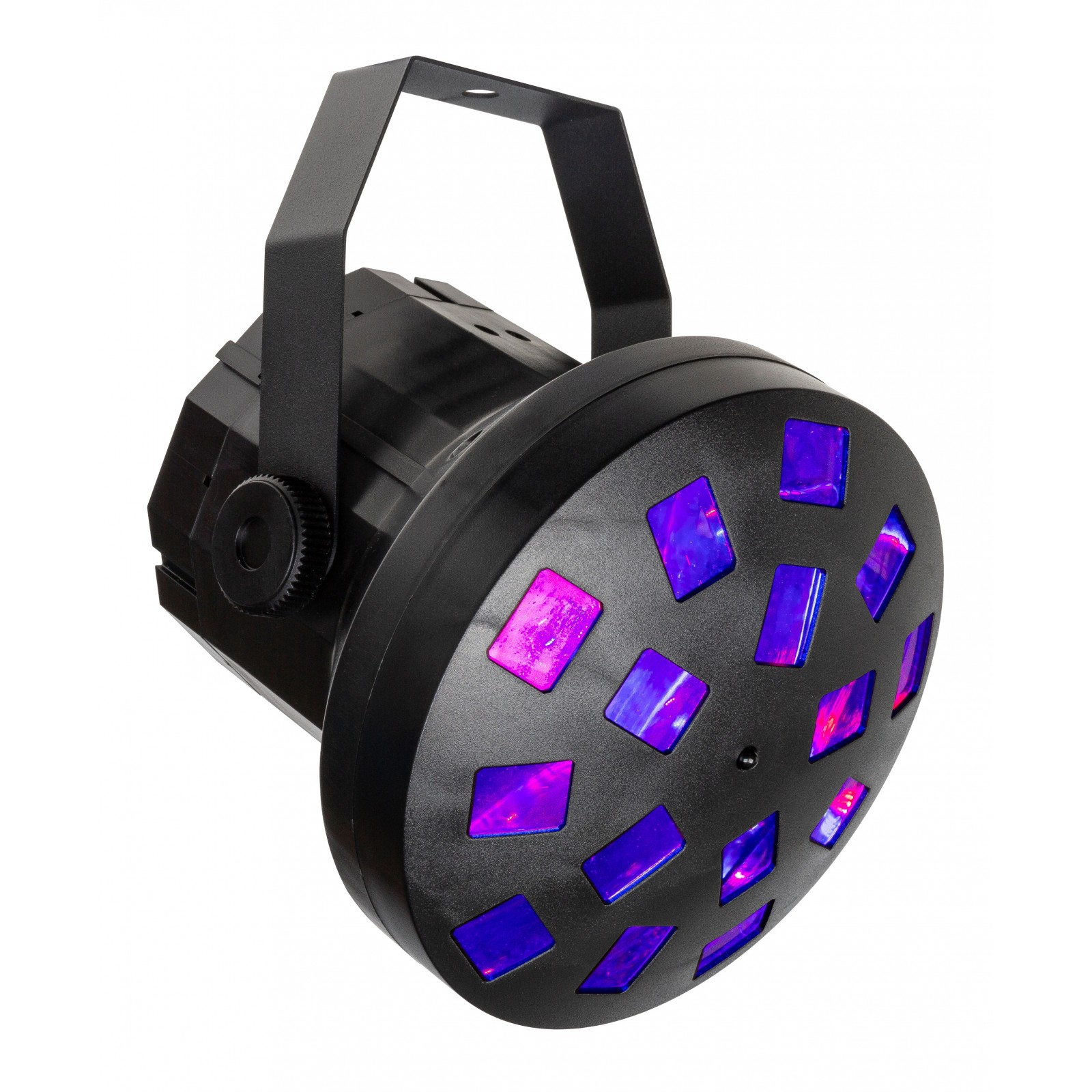 USB MUSHROOM, 5V USB RGBW light mushroom effect