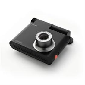 AE1, Car DVR, 8GB, black